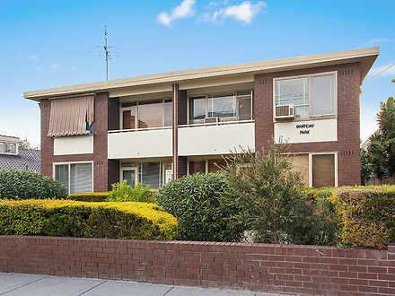 2/20 Victoria Street, Elsternwick 3185, VIC Apartment Photo