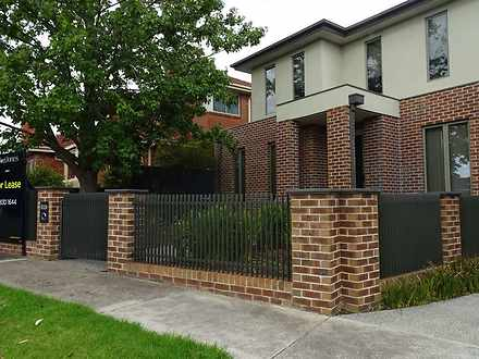 1/4 Loraine Avenue, Box Hill North 3129, VIC Townhouse Photo
