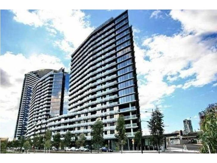 708/8 Waterview Walk, Docklands 3008, VIC Unit Photo