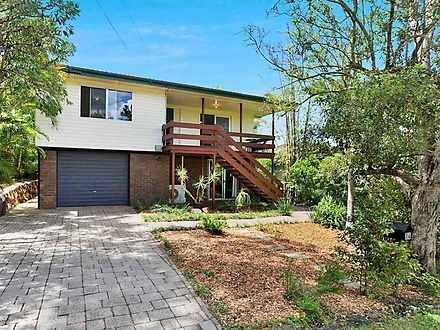 14 Jane Street, Arana Hills 4054, QLD House Photo
