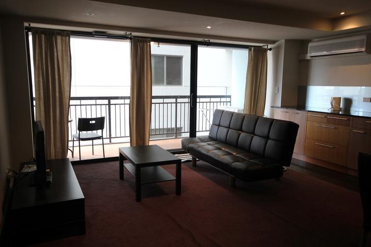 506/251 Hay Street, East Perth 6004, WA Apartment Photo