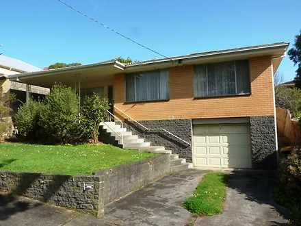 3 Koroit Street, Warrnambool 3280, VIC House Photo