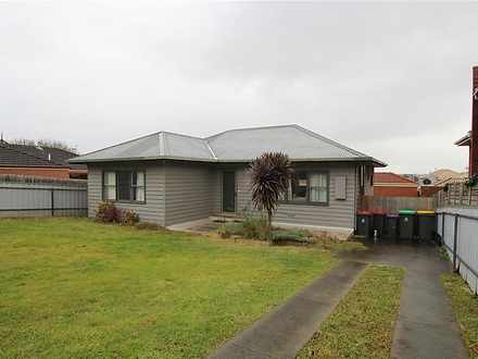 16 Aitkins Road, Warrnambool 3280, VIC House Photo