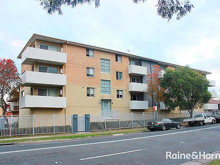 3/47 Hill Street, Cabramatta 2166, NSW Unit Photo