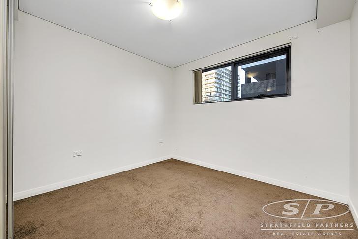 14/38-40 Albert Road, Strathfield 2135, NSW Unit Photo