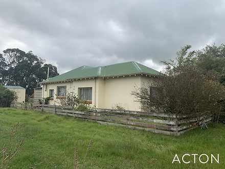 7040 Bussell Highway, Carbunup River 6280, WA House Photo