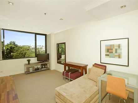 405/85 New South Head Road, Edgecliff 2027, NSW Apartment Photo