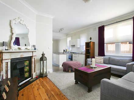 11 Queen Street, Petersham 2049, NSW House Photo