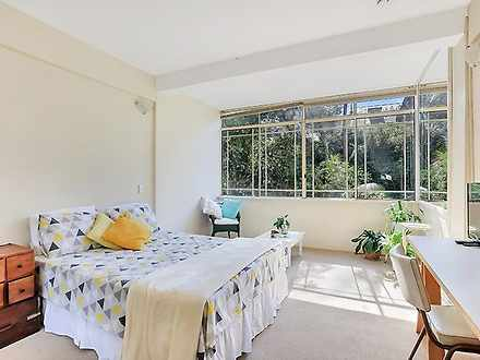 16/122 Milson Road, Cremorne Point 2090, NSW Apartment Photo