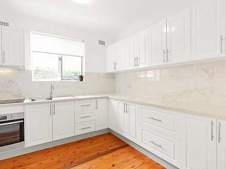 1/2 Harvard Street, Gladesville 2111, NSW Apartment Photo