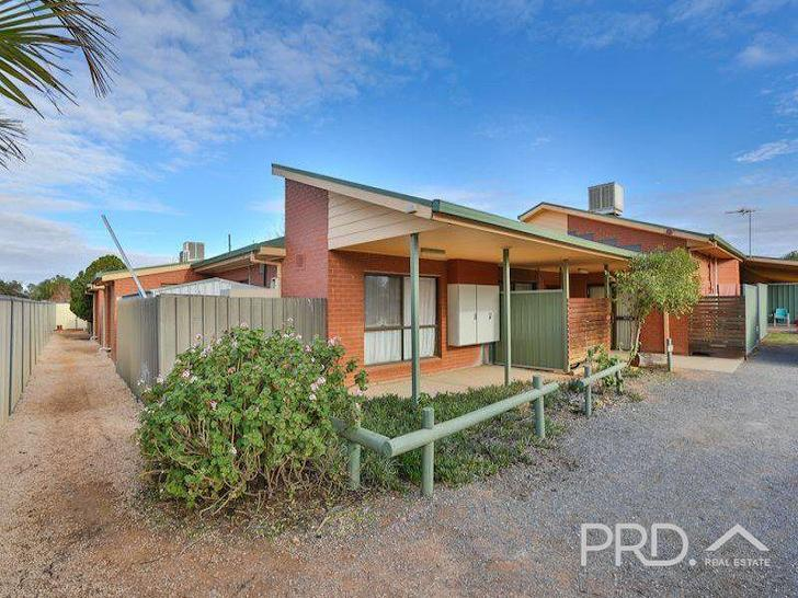 6/311 Tenth Street, Mildura 3500, VIC Unit Photo