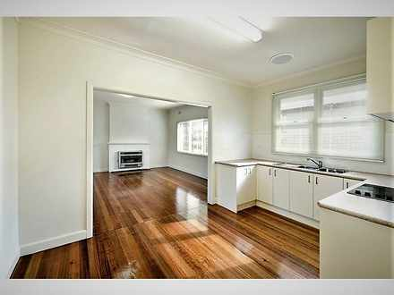 2/34 Wantirna, Ringwood 3134, VIC Townhouse Photo