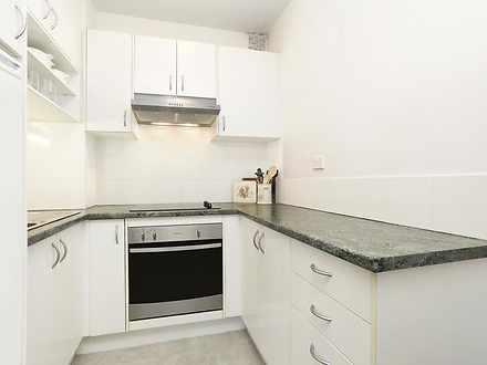 103/176 Glenmore Road, Paddington 2021, NSW Apartment Photo