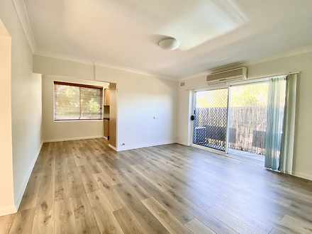 9/54 Holloway Street, Pagewood 2035, NSW Apartment Photo