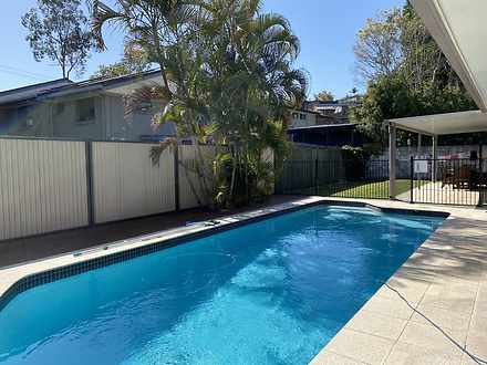 79 Sunset Road, Kenmore 4069, QLD House Photo