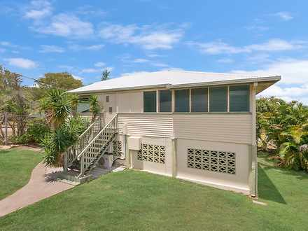 6 William Street, West End 4810, QLD House Photo
