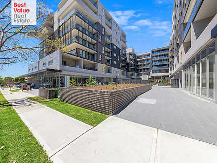 C304/48-56 Derby Street, Kingswood 2747, NSW Apartment Photo