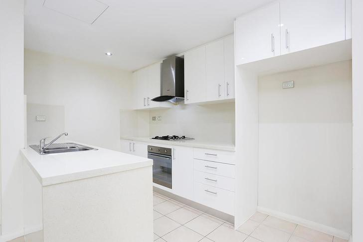 11/1155 Pacific Highway, Pymble 2073, NSW Unit Photo