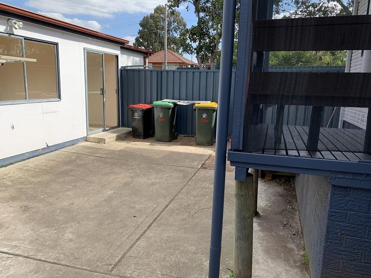 51A Gurney Road, Chester Hill 2162, NSW Flat Photo