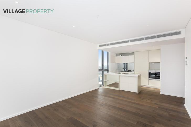 3078/65 Tumbalong Boulevard, Haymarket 2000, NSW Apartment Photo