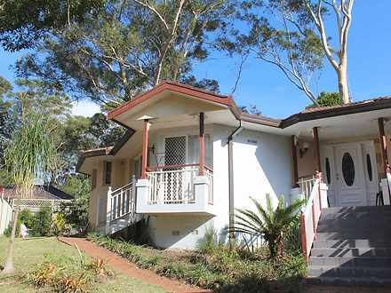 25B Greville Street, Chatswood 2067, NSW House Photo