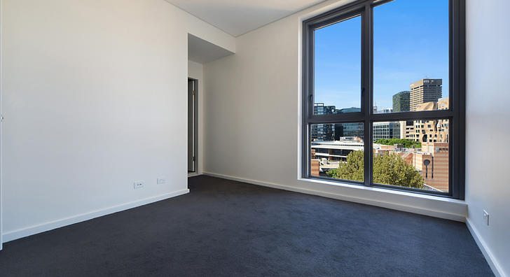 3078/65 Tumbalong Boulevard, Haymarket 2000, NSW Apartment Photo