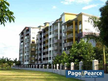 79/11-17 Stanley Street, Townsville City 4810, QLD Unit Photo