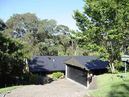 7 Yarrabee Close, Charlestown 2290, NSW House Photo