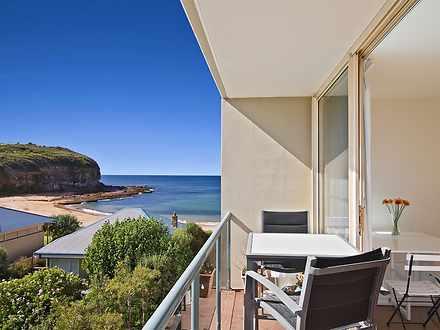 17/19 Surfview Road, Mona Vale 2103, NSW Apartment Photo