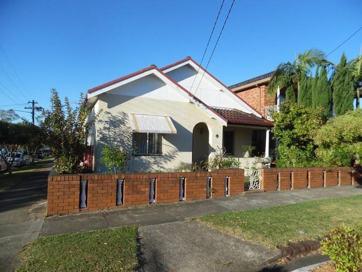 16 Percival Street, Carlton 2218, NSW House Photo