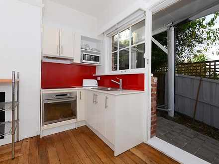 1/171 Melville Street, West Hobart 7000, TAS Apartment Photo