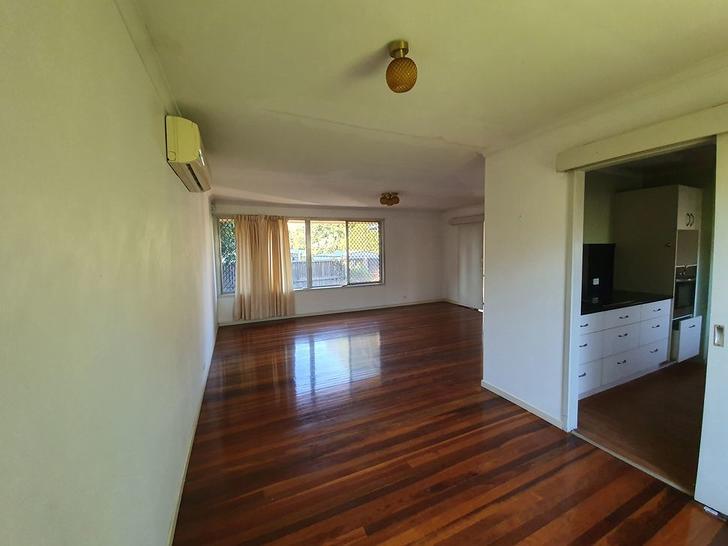 69 Mains Road, Sunnybank 4109, QLD House Photo