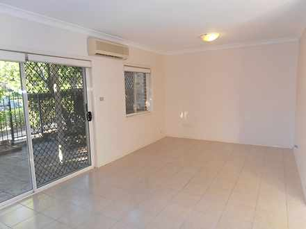 7 Brewer Avenue, Liberty Grove 2138, NSW Duplex_semi Photo