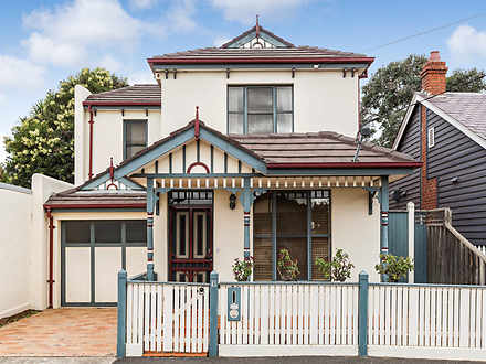 11 Castle Street, Williamstown 3016, VIC House Photo