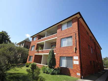 1/2-4 Guinea Street, Kogarah 2217, NSW Apartment Photo
