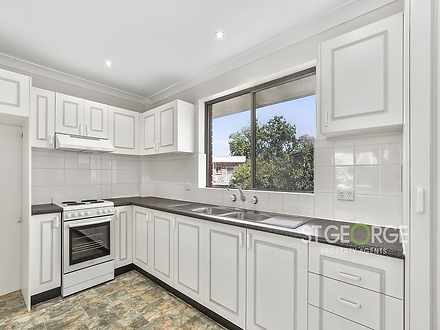 16/409 Forest Road, Penshurst 2222, NSW Apartment Photo