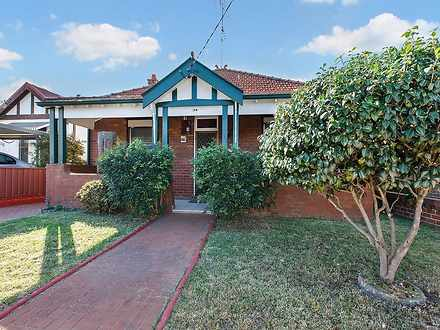 138 Bay Street, Rockdale 2216, NSW House Photo