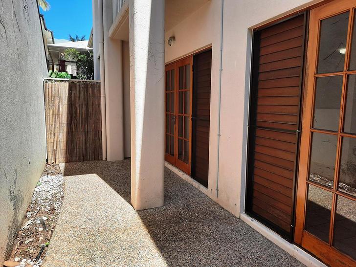 3/7 Harpa Street, Palm Cove 4879, QLD Unit Photo