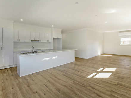 12B Calder Street, Manifold Heights 3218, VIC House Photo