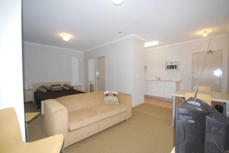 509/391 Wickham Terrace, Spring Hill 4000, QLD Unit Photo