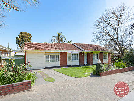 2A Emily Avenue, Clapham 5062, SA House Photo