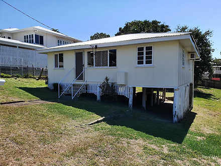 20 Nathan Street, The Range 4700, QLD House Photo