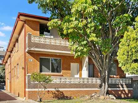 5/24 Collimore Avenue, Liverpool 2170, NSW Unit Photo
