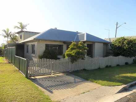 72,, Woodburn Street, Evans Head 2473, NSW House Photo