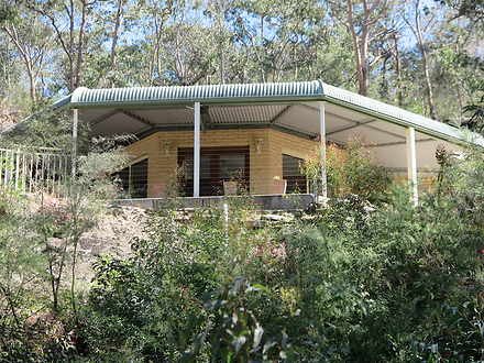 588 Chaseling Rd South, Leets Vale 2775, NSW House Photo