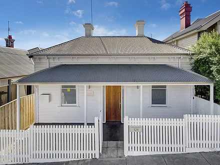 128 Gheringhap Street, Geelong 3220, VIC House Photo
