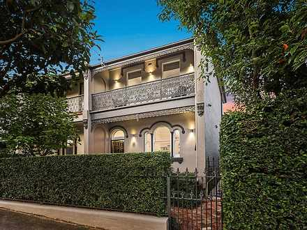 74 Burlington Street, Crows Nest 2065, NSW House Photo