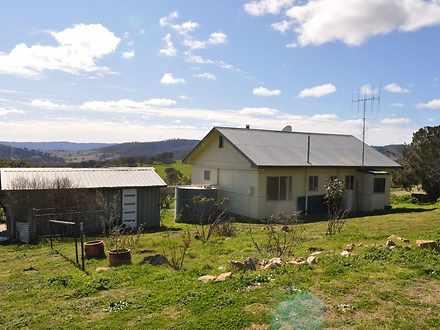 352 Turondale Road, Duramana 2795, NSW House Photo