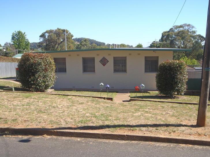 3/36 Bartoman Street, Batlow 2730, NSW Unit Photo