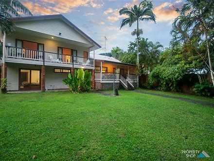 Kamerunga 4870, QLD House Photo